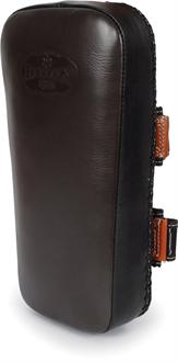 Boon Sport Leather Thai Pads